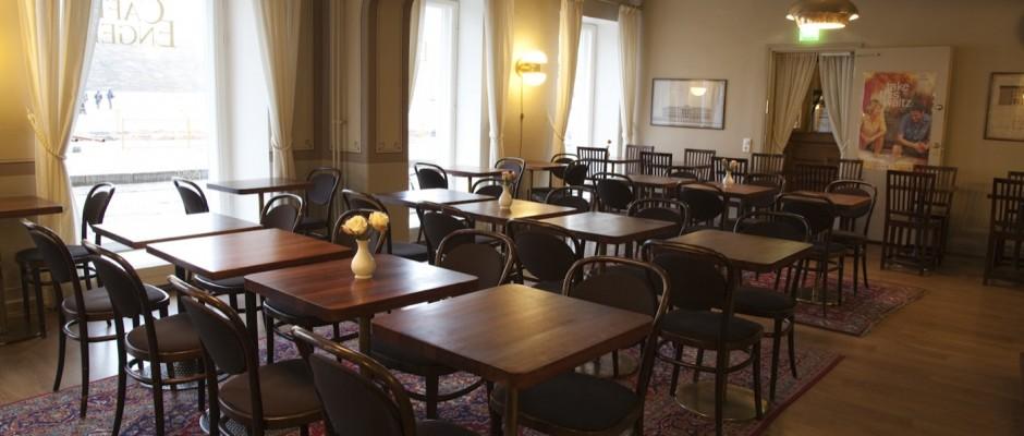 01-cafe-engel-helsinkicafe-engel.fi-940x400
