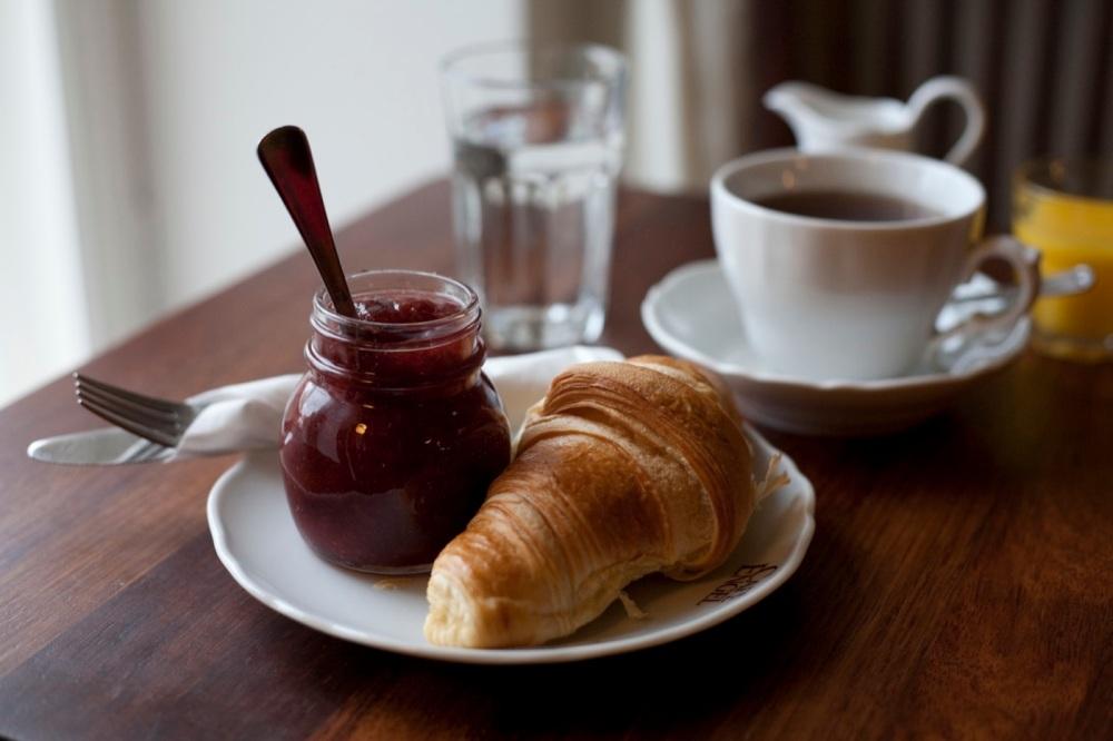 09-cafe-engel-helsinkicafe-engel.fi