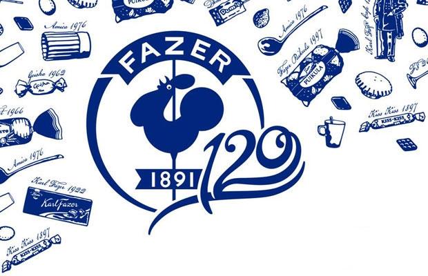 FG_fazer120