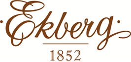 logo_1852a