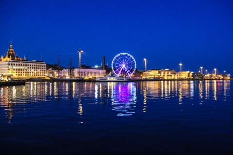 la-trb-finland-skywheel-20140602