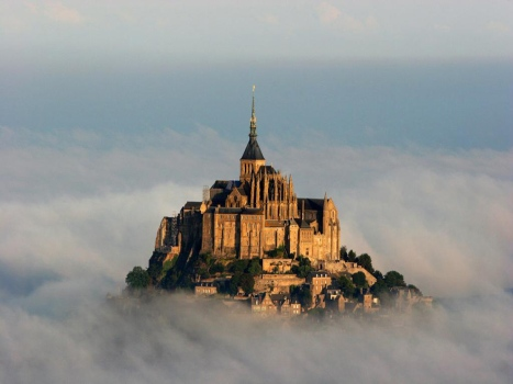 фото geo.fr