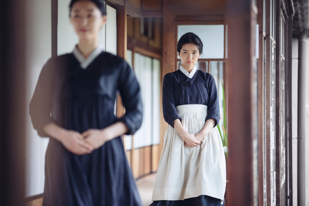 the-handmaiden-still-1