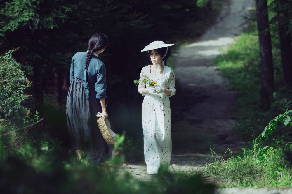 the-handmaiden-still-3